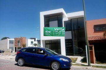 Foto de casa en venta en Lomas del Valle, Puebla, Puebla, 2205154,  no 01