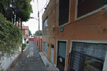 Foto de casa en condominio en renta en Barrio San Lucas, Coyoacán, Distrito Federal, 2909187,  no 01