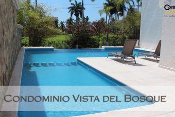 Foto de departamento en renta en Club Deportivo, Acapulco de Juárez, Guerrero, 2443907,  no 01