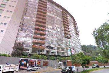 Foto de departamento en venta y renta en Bosque de las Lomas, Miguel Hidalgo, Distrito Federal, 2773405,  no 01