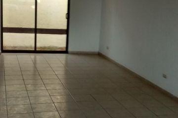 Foto de casa en renta en San Lorenzo Almecatla, Cuautlancingo, Puebla, 2424732,  no 01
