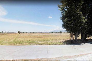 Foto de terreno industrial en venta en San Miguel Tianguizolco, Huejotzingo, Puebla, 3861884,  no 01