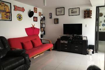 Foto de casa en venta en San Jerónimo Lídice, La Magdalena Contreras, Distrito Federal, 1955617,  no 01