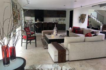 Foto de casa en venta en Villa Florence, Huixquilucan, México, 2580125,  no 01