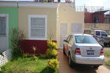 Foto de casa en venta en Jardines El Sauz, Guadalajara, Jalisco, 1153549,  no 01