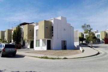 Foto de casa en venta en Nordika, Tijuana, Baja California, 4712987,  no 01