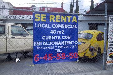 Foto de local en renta en Granjas Puebla, Puebla, Puebla, 2748618,  no 01