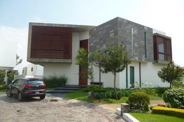 Foto de casa en venta en Jardines Universidad, Zapopan, Jalisco, 2093631,  no 01