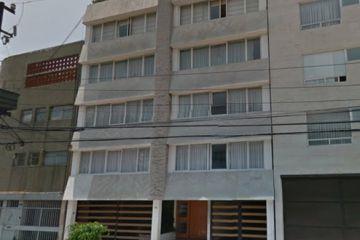 Foto de departamento en venta en Irrigación, Miguel Hidalgo, Distrito Federal, 2468915,  no 01
