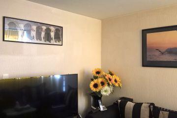 Foto de casa en venta en Lindavista Sur, Gustavo A. Madero, Distrito Federal, 2891026,  no 01