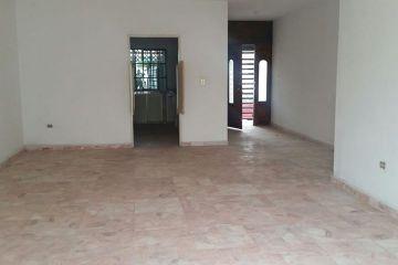 Foto de casa en renta en Cumbres Elite 2 Sector, Monterrey, Nuevo León, 2041552,  no 01
