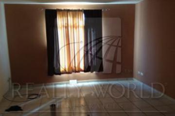 Foto principal de casa en venta en nexxus residencial sector diamante 622253.