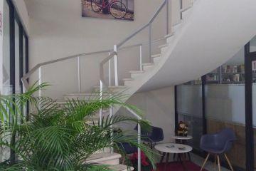 Foto de oficina en renta en Providencia 1a Secc, Guadalajara, Jalisco, 4707530,  no 01