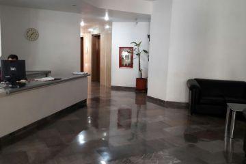 Foto de departamento en venta en Juárez, Cuauhtémoc, Distrito Federal, 2585917,  no 01