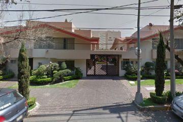 Foto de casa en venta en Florida, Álvaro Obregón, Distrito Federal, 2952290,  no 01