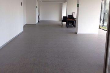 Foto de departamento en renta en Ampliación Granada, Miguel Hidalgo, Distrito Federal, 2748086,  no 01