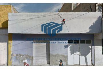 Foto de casa en venta en Granjas México, Iztacalco, Distrito Federal, 1375019,  no 01