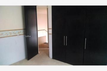 Foto principal de casa en renta en castilla, lomas verdes (conjunto lomas verdes) 471552.