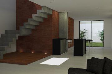 Foto de casa en venta en Granjas San Isidro, Puebla, Puebla, 2367602,  no 01