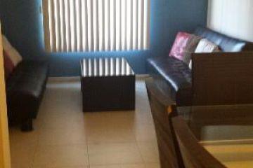 Foto de casa en renta en Sierra Blanca, Hermosillo, Sonora, 1651890,  no 01