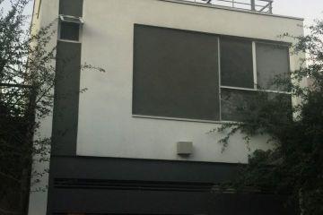 Foto de casa en venta en Cerrada de Anáhuac Sector Conteporáneo, General Escobedo, Nuevo León, 2956972,  no 01