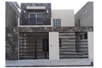 Foto de casa en venta en Jesús Luna Luna, Ciudad Madero, Tamaulipas, 2923081,  no 01