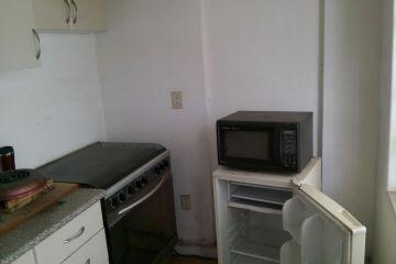 Foto de casa en renta en Anzures, Miguel Hidalgo, Distrito Federal, 2112520,  no 01