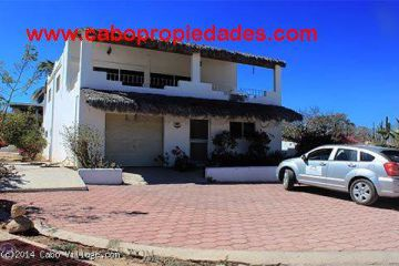 Foto de casa en renta en Cabo San Lucas Centro, Los Cabos, Baja California Sur, 2759430,  no 01