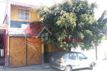 Foto de casa en venta en Las Cumbres, Aguascalientes, Aguascalientes, 4718159,  no 01