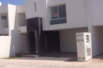 Foto de casa en venta en Condominio Antiguo Country, Jesús María, Aguascalientes, 2734926,  no 01
