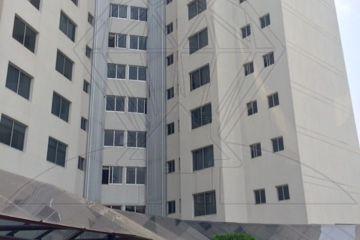 Foto de departamento en renta en Interlomas, Huixquilucan, México, 2468455,  no 01