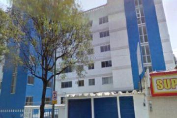Foto de departamento en venta en Anahuac I Sección, Miguel Hidalgo, Distrito Federal, 2177424,  no 01