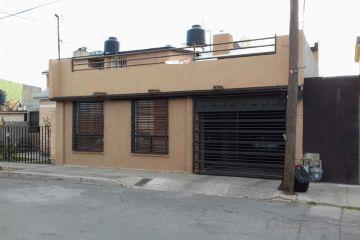 Foto de casa en venta en Margarita Maza de Juárez, Chihuahua, Chihuahua, 2894587,  no 01