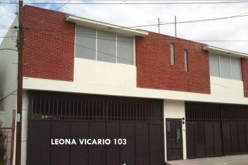 Foto de edificio en renta en Santa Rosa, Chihuahua, Chihuahua, 1799170,  no 01