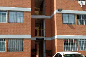 Foto de departamento en venta en DM Nacional, Gustavo A. Madero, Distrito Federal, 3017684,  no 01