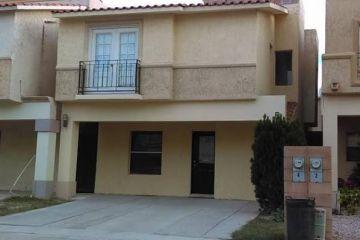 Foto de casa en renta en Paseo de las Misiones, Hermosillo, Sonora, 2964952,  no 01