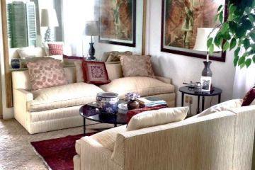 Foto de departamento en venta en Lomas de Chapultepec I Sección, Miguel Hidalgo, Distrito Federal, 3035141,  no 01