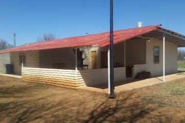 Foto de rancho en venta en Zona Centro, Chihuahua, Chihuahua, 908023,  no 01