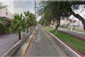 Foto de casa en venta en El Pueblito, Corregidora, Querétaro, 2041500,  no 01