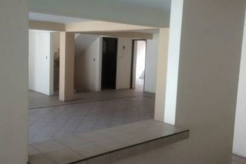 Foto de casa en venta en Guadalupe, Morelia, Michoacán de Ocampo, 4713054,  no 01