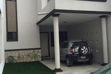 Foto de casa en venta en Real Cumbres 2do Sector, Monterrey, Nuevo León, 1737077,  no 01