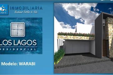 Foto de casa en venta en Zona Industrial, San Luis Potosí, San Luis Potosí, 2515152,  no 01
