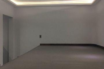 Foto de departamento en renta en San Rafael, Cuauhtémoc, Distrito Federal, 3037192,  no 01