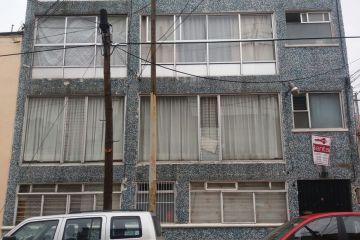 Foto de departamento en renta en Estrella, Gustavo A. Madero, Distrito Federal, 2759483,  no 01