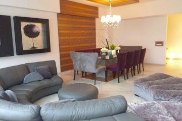 Foto de departamento en venta en Bosques de las Lomas, Cuajimalpa de Morelos, Distrito Federal, 2194942,  no 01