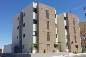 Foto de departamento en venta en Industrial Pacífico I, Tijuana, Baja California, 2455614,  no 01