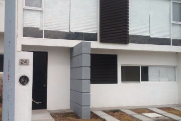 Foto de casa en venta en San Isidro Buenavista, Querétaro, Querétaro, 2835698,  no 01