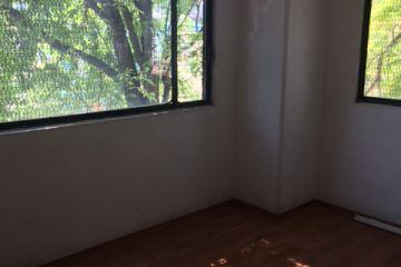 Foto de oficina en renta en El Reloj, Coyoacán, Distrito Federal, 2941045,  no 01