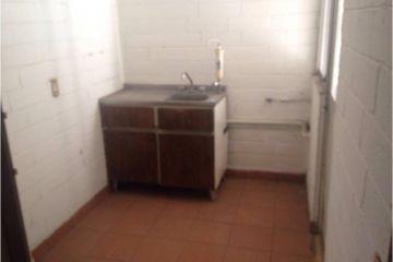 Foto de departamento en venta en El Coyol 2, Gustavo A. Madero, Distrito Federal, 2375529,  no 01
