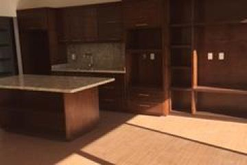 Foto de casa en venta en Villa Bonita, Saltillo, Coahuila de Zaragoza, 3042005,  no 01